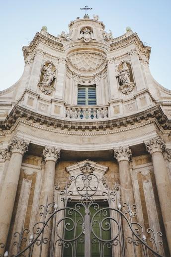 Catania 2