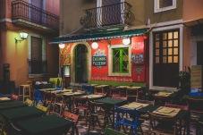 Ciccino's Pizzeria