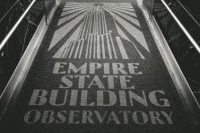 Empire Sate Building
