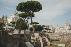 Foro Traiano