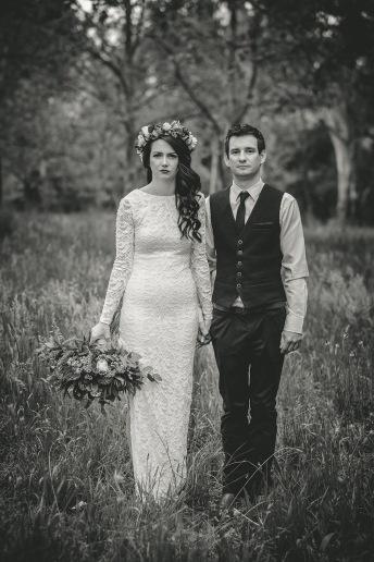 King-Valley-Weddings