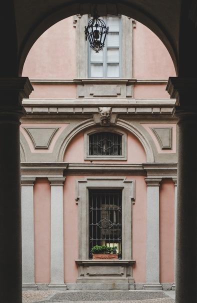Milan 2