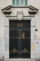 Milan 3