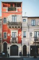 Militello in Val di Catania 11