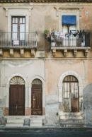 Militello in Val di Catania 12