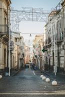 Militello in Val di Catania 13