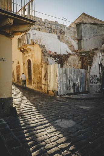 Militello in Val di Catania 14