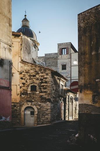 Militello in Val di Catania 15
