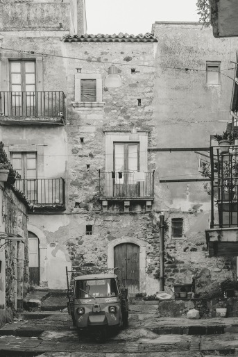 Militello in Val di Catania 16