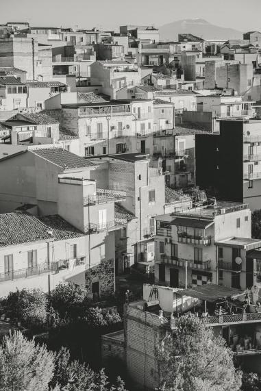 Militello in Val di Catania 19