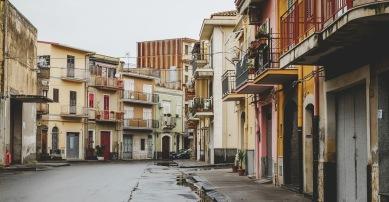 Militello in Val di Catania 2