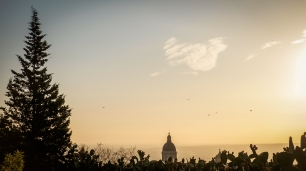 Militello in Val di Catania 23