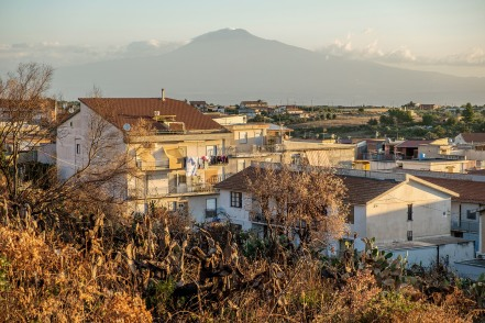 Militello in Val di Catania 24