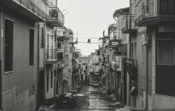 Militello in Val di Catania 25