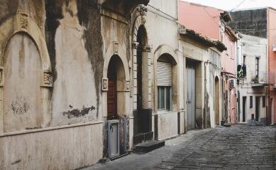 Militello in Val di Catania 4