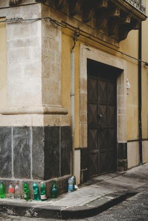 Militello in Val di Catania 6