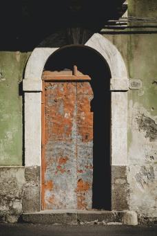 Militello in Val di Catania 8