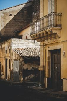 Militello in Val di Catania 9