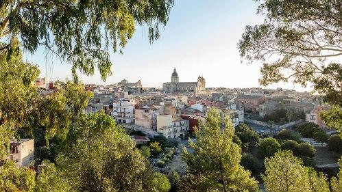 Militello-in-Val-di-Catania