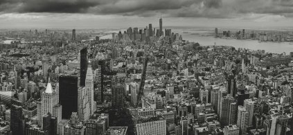 New York City 17