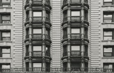 New York City 19