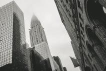 New York City 2