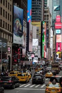 New York City 20