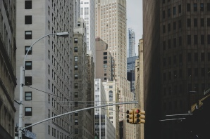 New York City 27