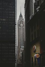 New York City 28