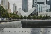 New York City 31