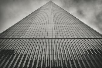 New York City 32