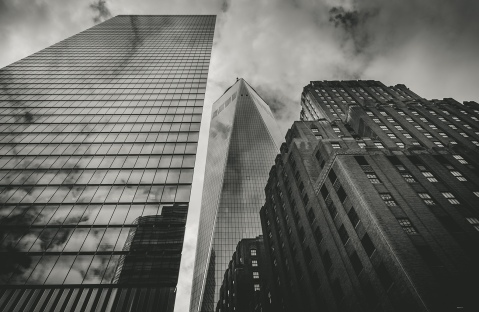 New York City 33