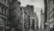 New York City 36