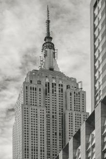 New York City 37