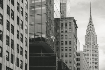 New York City 38