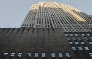 New York City 41