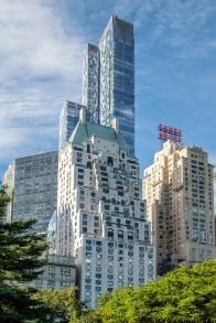 New York City 46