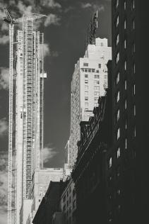 New York City 47