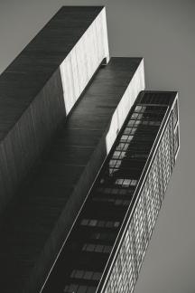 New York City 50