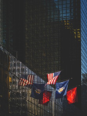 NY2019-13