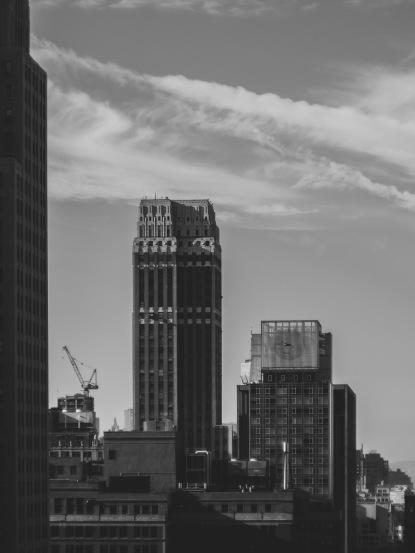 NY2019-6