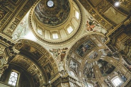 Rome 18