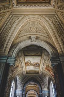 Rome 6