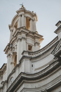 Sant' Agnese in Agone