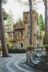Taormina Gardens