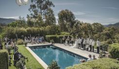 Porepunkah-Weddings