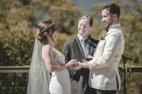 Wedding-in-Porepunkah