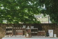 W+M387