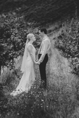 Feathertop-Winery-Wedding