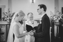Wedding-Bright-Uniting-Church
